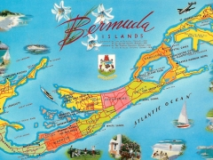 bermuda-islands-map-postcard