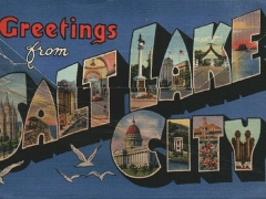 salt-lake-city-postcard