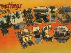 puerto-rico-postcard