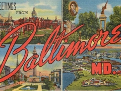 baltimore-postcard