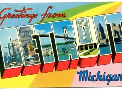 greetings_detroit_vintage